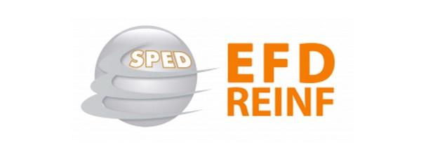 EFD-Reinf prazos