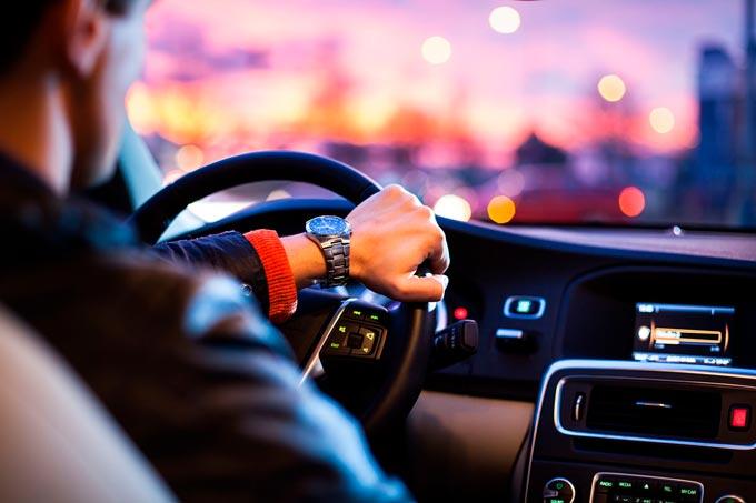 Motorista de aplicativo pode ser enquadrado como MEI