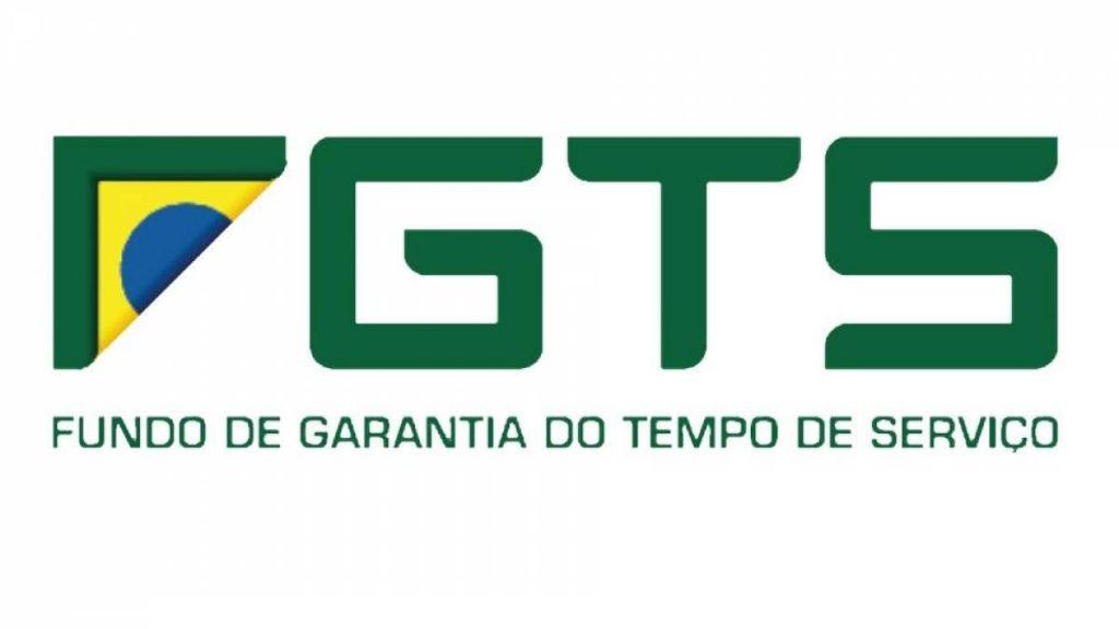 Trabalhista – Divulgado calendário para saque de R$ 500,00 do FGTS